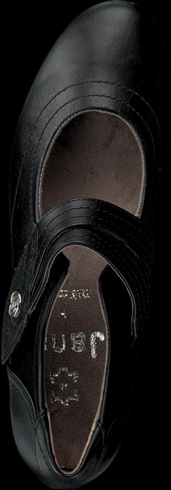 Jana - 8-8-24305-25 Black