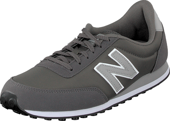 New Balance - U410CA Grey