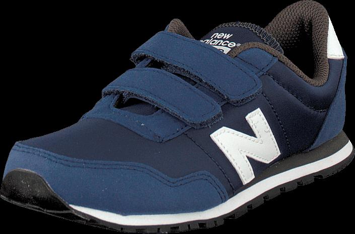 New Balance KV396BGY Sailor Blue