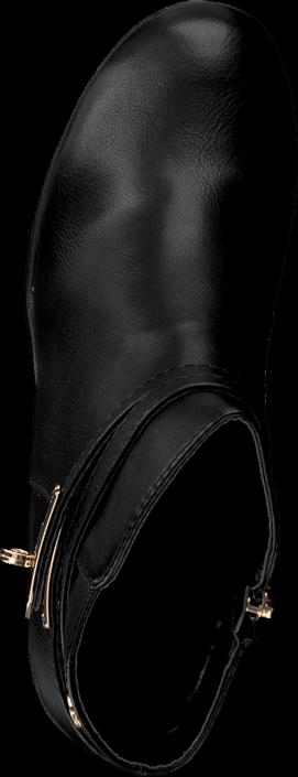 Xti - 28720 Black