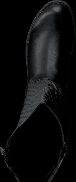 Xti - 28773 Black