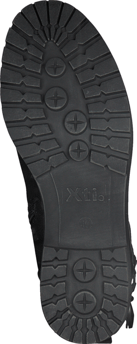 Xti - 28772 Black