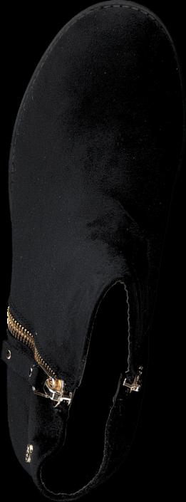 Xti - 28358 Black