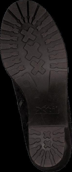 Xti - 28358 Grey