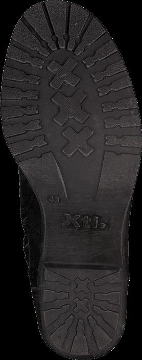 Xti - 28769 Black