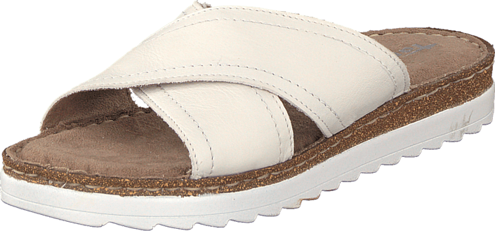 Tamaris - 27151-34 White