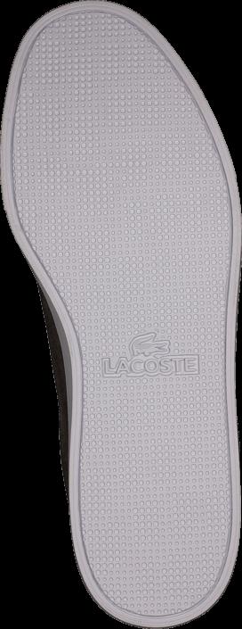 Lacoste - Showcourt Rqt2 Slv/Slv