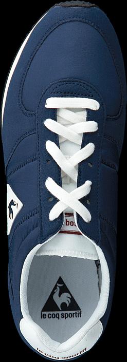 Le Coq Sportif - Bolivar classic Blue