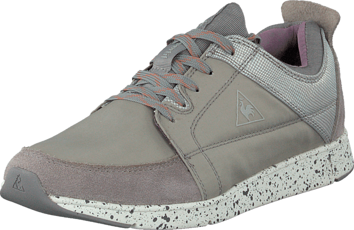 Le Coq Sportif - Flore Low Monument
