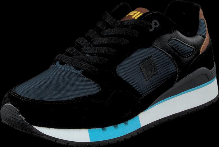 fila-transit-cb-low-black-kengaet-sneakerit-ja-urheilukengaet-sneakerit-musta-miehet-41