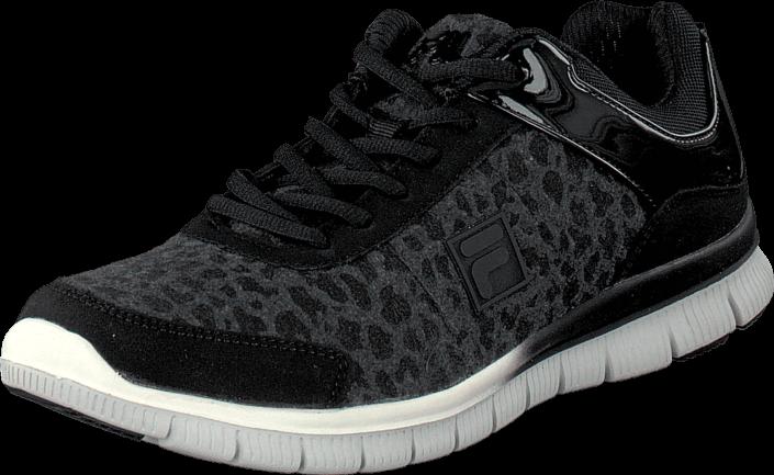 fila-tornado-f-low-blackleopard-kengaet-sneakerit-ja-urheilukengaet-sneakerit-musta-naiset-36