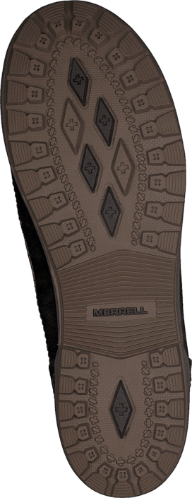 Merrell Emery Ankle Rust