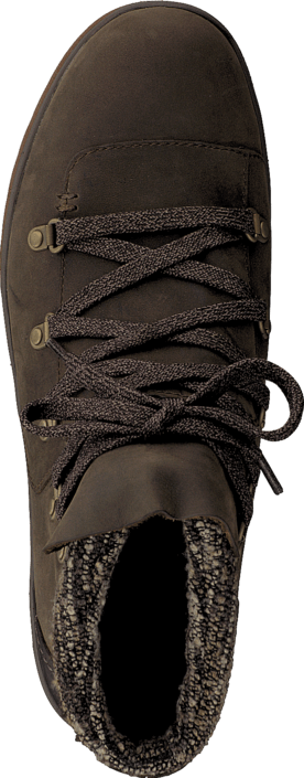 Merrell - Eventyr Bluff Wtpf Dark Earth
