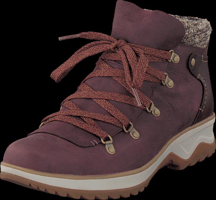 merrell-eventyr-bluff-wtpf-wine-kengaet-bootsit-kengaet-punainen-naiset-36