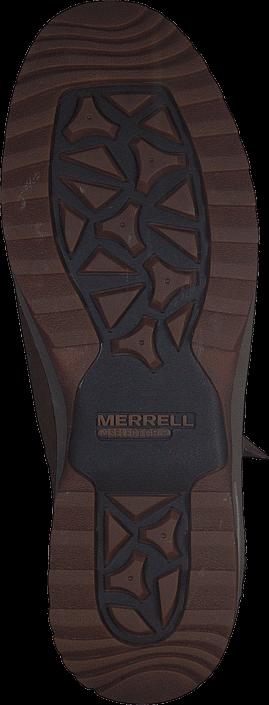 Merrell - Eventyr Bluff WTPF Merrell Tan
