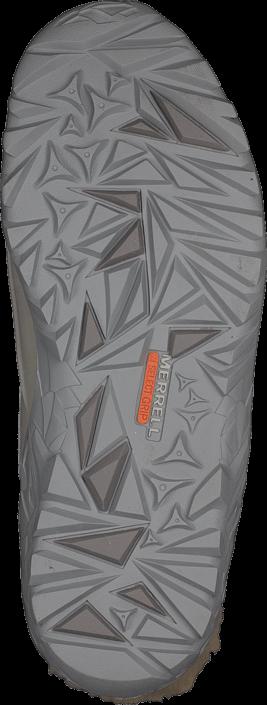 Merrell - Fluorecein Shell 6 Ash