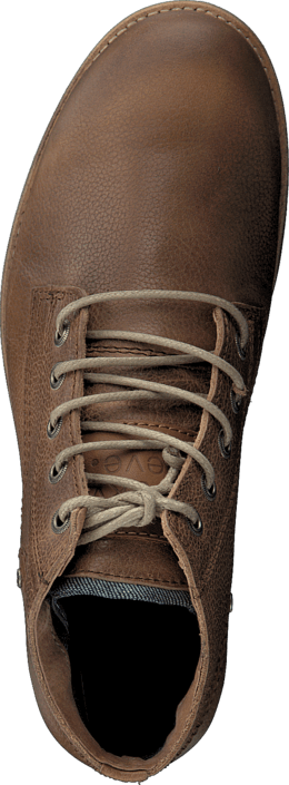 Sneaky Steve - H1507 Crasher Brown