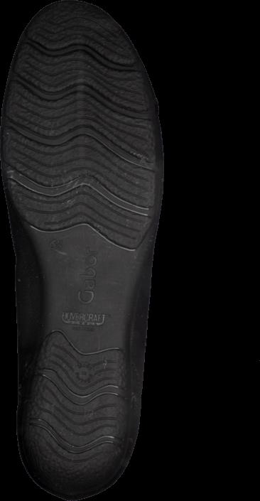 Gabor - 34.160-17 Schwarz