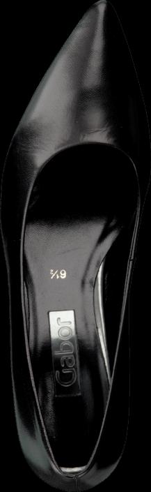 Gabor - 31.250-37 Schwarz