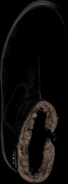 Svea - Örnsköldsvik 3 Black