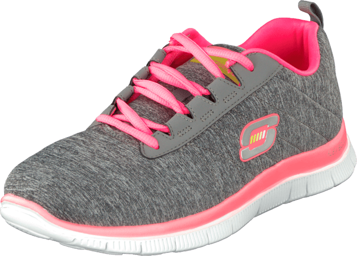 Skechers - Next generation GYCL