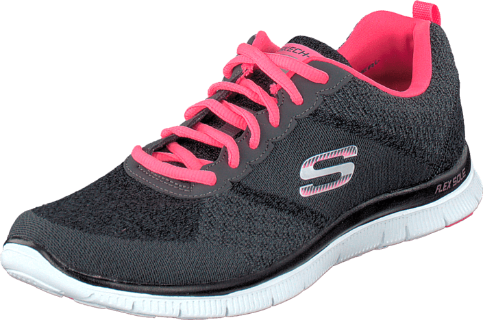 Skechers - Flex Appeal CCPK