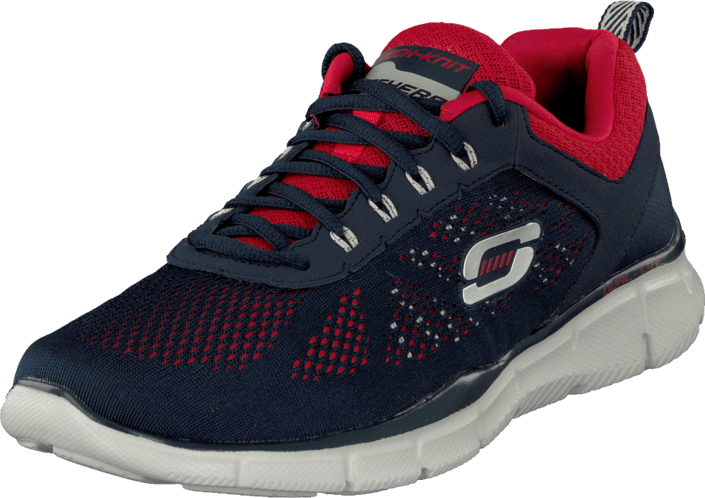 Skechers - Deal maker NVRD