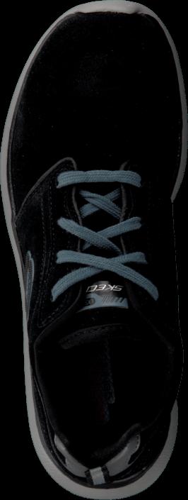Skechers - Reprise BLK