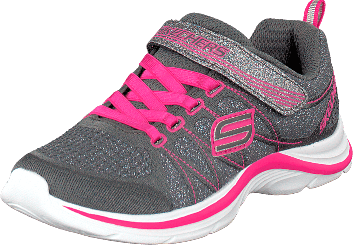 Skechers - Swift kicks CCNP