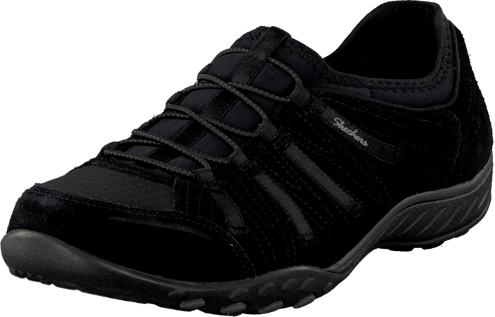 Skechers - Big Bucks BLK