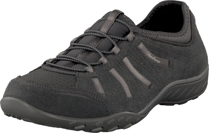 Skechers - Big Bucks CCL