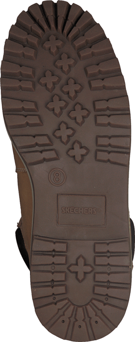 Skechers - Verdict WTN