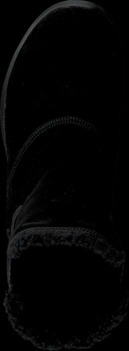 Skechers - Chugga Gore BBK