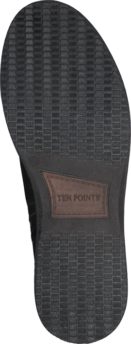 Ten Points - Kristina 260010 Black