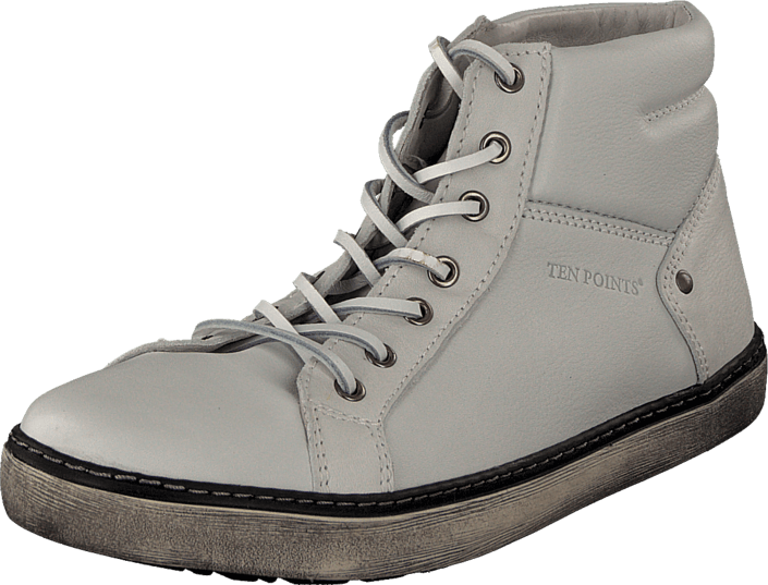Ten Points - Lord 130011 Offwhite
