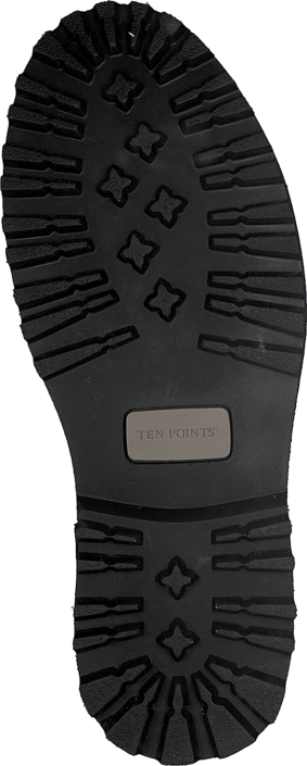 Ten Points - Beaumont 230021 Black