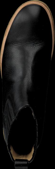Angulus - 7246-112 Black