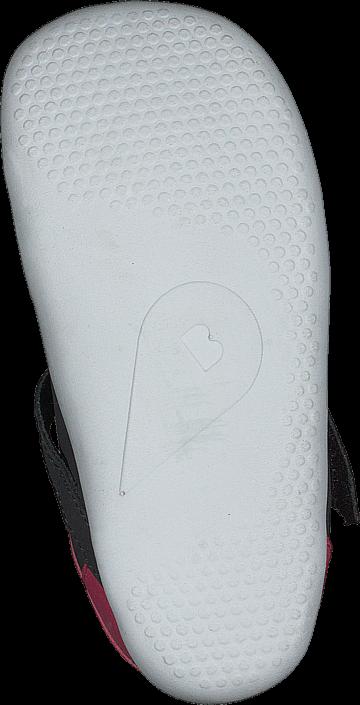 Bobux - Xplorer Origin Fuchsia