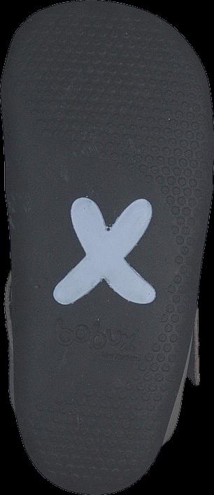 Bobux Xplorer Origin Plaster Top
