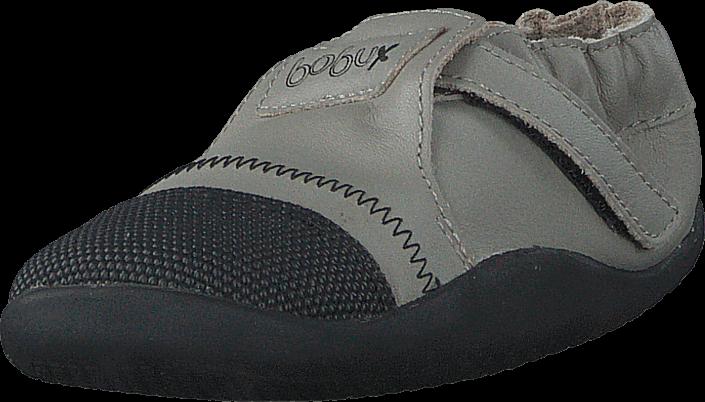 bobux-xplorer-origin-plaster-top-kengaet-sandaalit-ja-tohvelit-laemminvuoriset-tohvelit-harmaa-unisex-18
