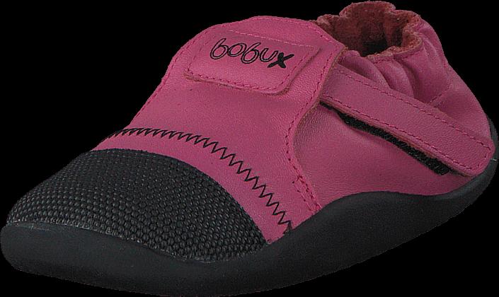 bobux-xplorer-origin-pink-top-kengaet-sandaalit-ja-tohvelit-laemminvuoriset-tohvelit-vaaleanpunainen-unisex-18