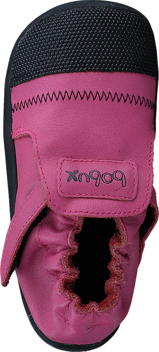 Bobux Xplorer Origin Pink Top