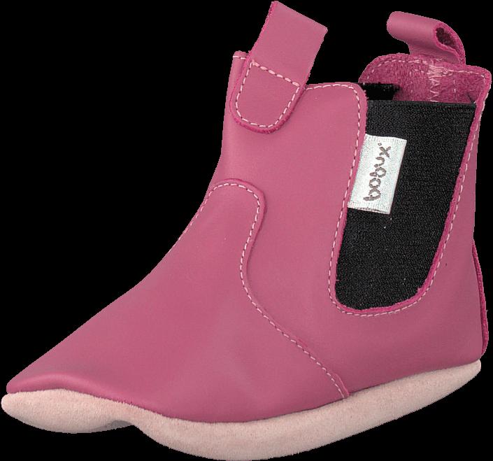 bobux-adventure-boot-pink-kengaet-bootsit-chelsea-boots-vaaleanpunainen-unisex-18