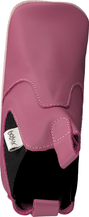 Bobux - Adventure Boot Pink