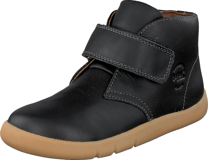 Bobux - Desert Explorer Boot Black