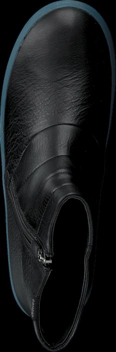 Camper - Portol K400061-002 Black