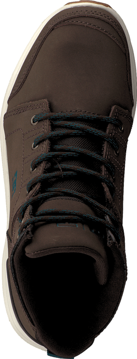 DC Shoes - Torstein M Boot Coffee