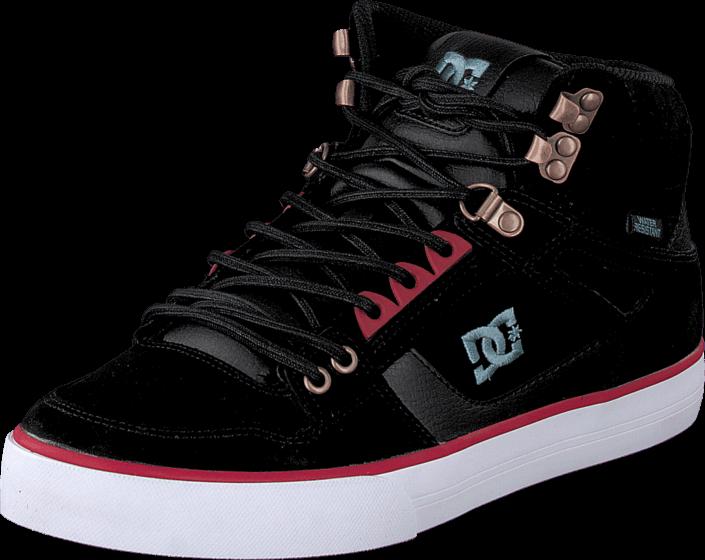 dc-shoes-spartan-high-wc-wr-shoe-black-kengaet-sneakerit-ja-urheilukengaet-korkeavartiset-tennarit-musta-miehet-39