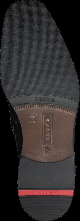 Lloyd - 25-742-00 Schwarz