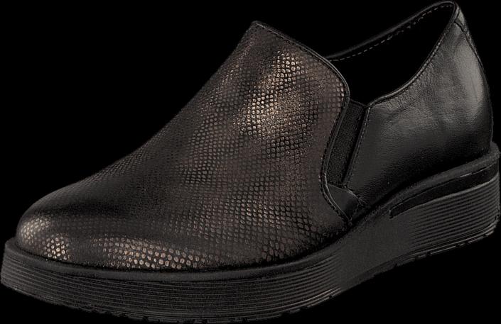 mjus-289126-101-0002-lontra-kengaet-matalapohjaiset-kengaet-slip-on-ruskea-naiset-36
